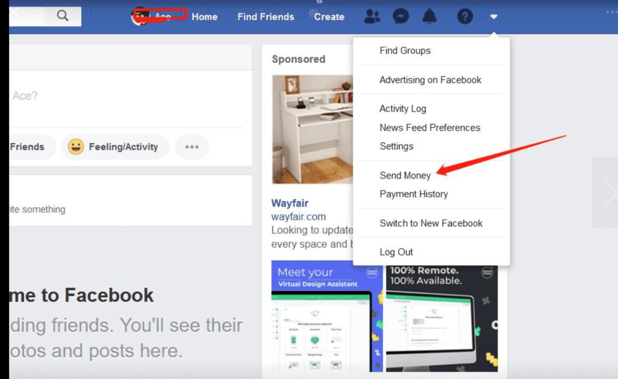 卖家们注意了,Facebook Shop终于来了!
